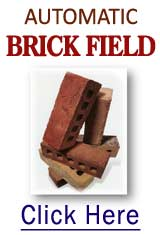 BRICK-FIELDs